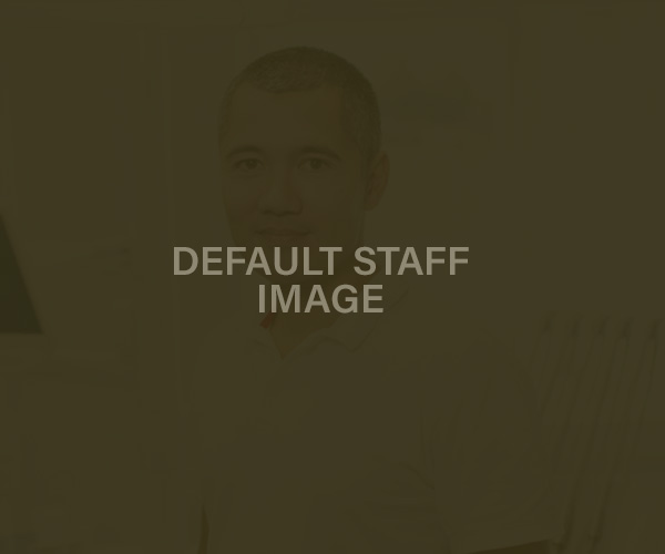https://frederickperio.com/staff/raychene-r-d-h-periodontal-hygienist/